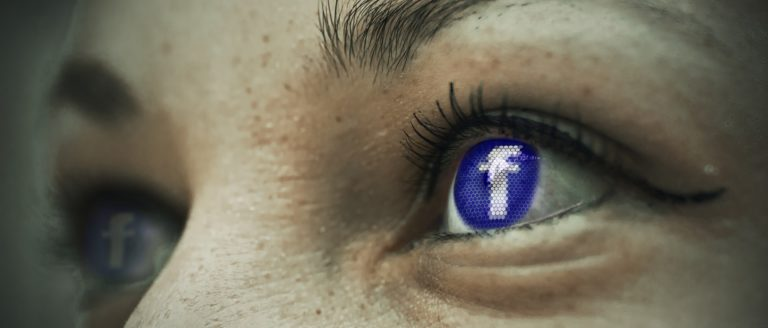 Das Problem mit den Sozialen Medien